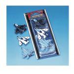 blue impulse magnet